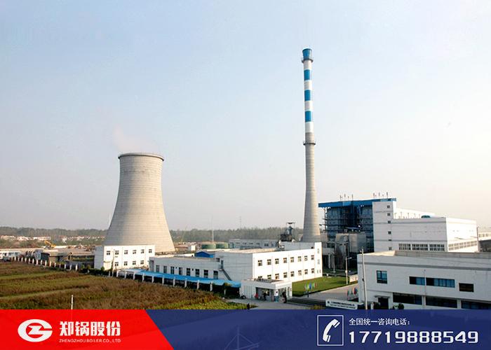 75吨生物质循环流化床电站锅炉使用成本_生物质燃料的热量消耗量该怎么计算