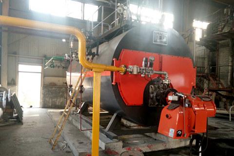 4t和6t的燃油、燃气两用蒸汽锅炉.jpg