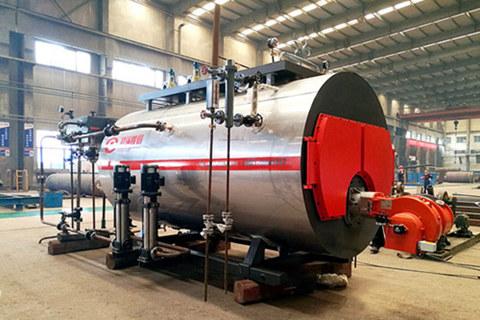 4吨全自动燃气热水锅炉.jpg