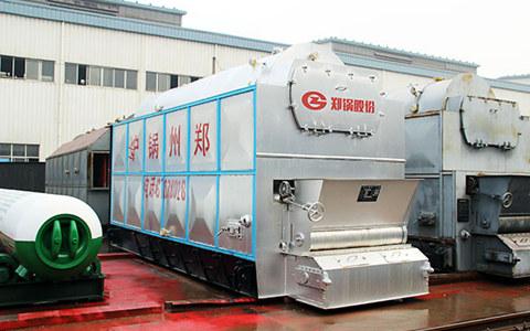 12吨生物质蒸汽锅炉.jpg
