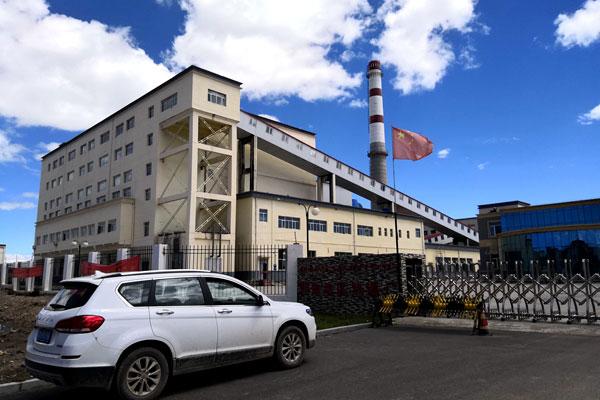 总蒸汽量100吨燃煤蒸汽锅炉方案设计.jpg