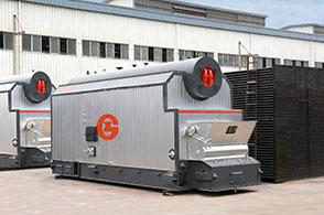 Coal Fired Boiler 2.jpg