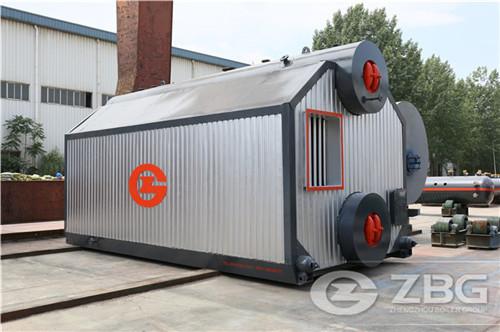 5 mw power plant boiler.jpg