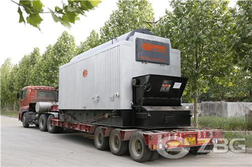 8 ton coal boiler for a South African shoe factory.jpg