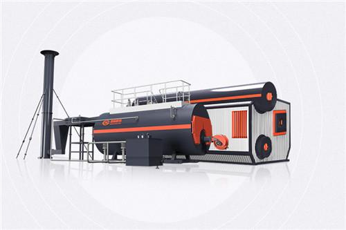 5 ton biogas fired steam boiler for sale.jpg