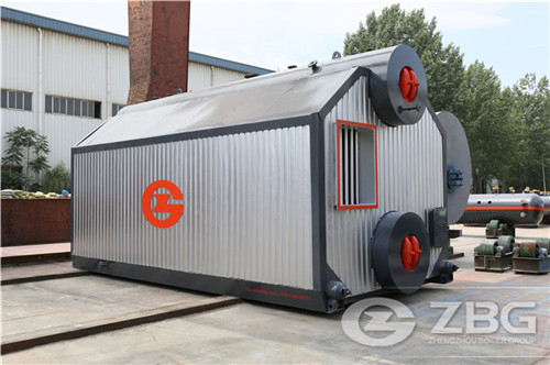 5 mw power plant boiler.jpg