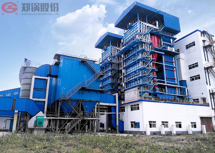 热电联产锅炉有哪些.jpg