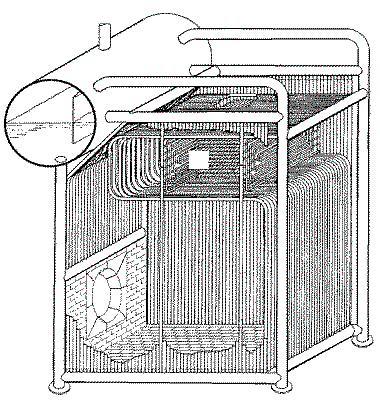 角管锅炉.jpg