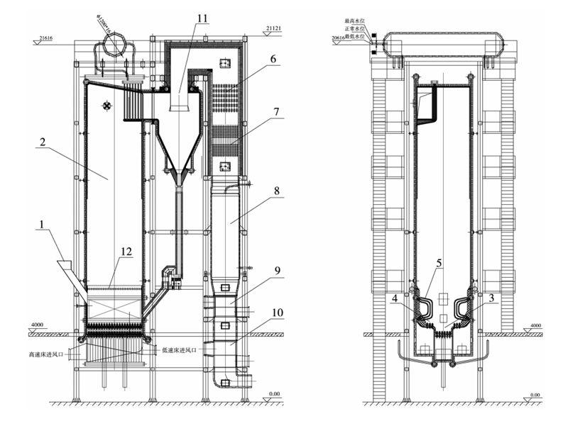 图1 20th循环流化床生物质锅炉总图.jpg
