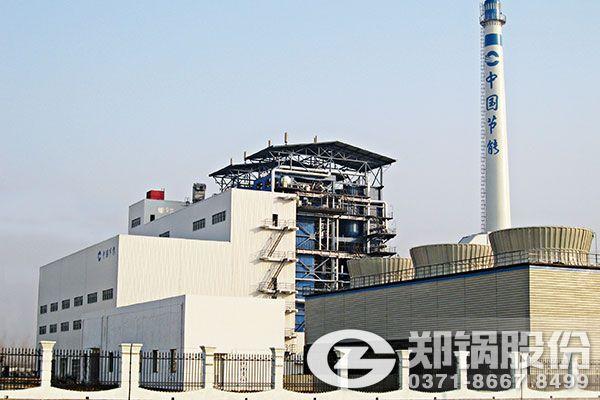 130-220吨循环流化床锅炉.jpg