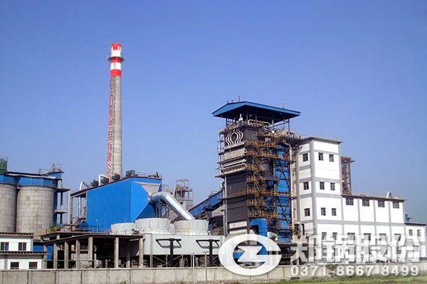 2021年160T的链条式燃煤供暖锅炉厂家型号