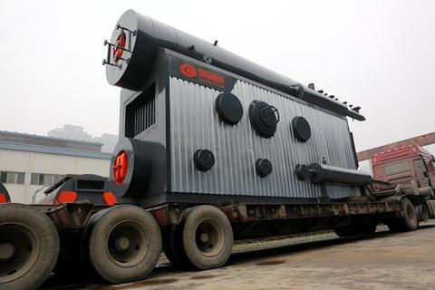 3吨-120吨余热锅炉烟气量计算公式.jpg
