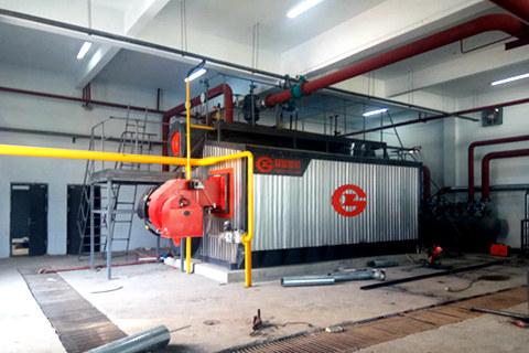 10吨锅炉供暖.jpg