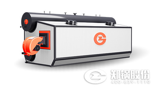 30吨燃气蒸汽锅炉的价格及型号参数